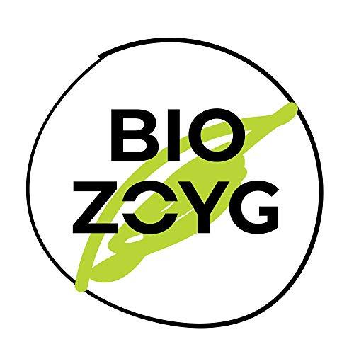 BIOZOYG Bio Plastikbecher I PLA Becher Einwegbecher...