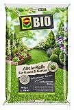 COMPO Bio Aktiv-Kalk für Rasen und Garten