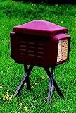 Insekten-Kombi H50xB65xT40 cm