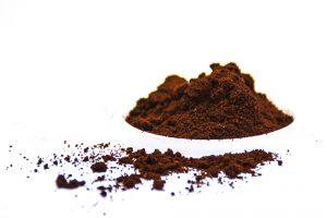 Hilft Kaffesatz gegen Schnecken?