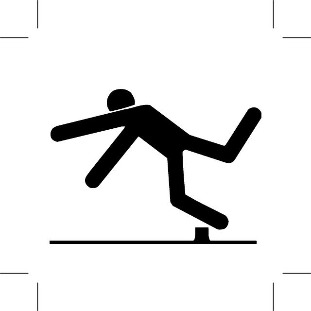 gefahren bei der schneckenabwehr schneckenschutz schneckenbekaempfung nacktschnecken schnecken. Black Bedroom Furniture Sets. Home Design Ideas