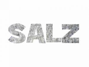 Salz gegen Schnecken Nacktschnecken im Garten ist keine gute Idee Hilfe sondern Gefahr