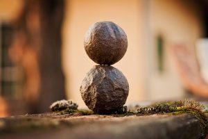 Schneckenkorn Schneckengift stört das natürliche Gleichgewicht und die verhindert Selbstregulierung der Natur