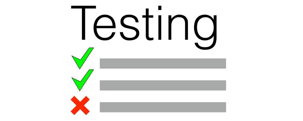 Experiment Test Versuch Scchneckenzaun