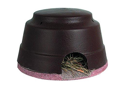 igel im garten ansiedeln was tun was brauchen igel tipps tricks. Black Bedroom Furniture Sets. Home Design Ideas