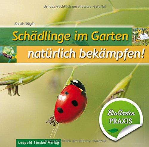 Mittel Gegen Schnecken Im Garten: Bücher Zum Thema Schneckenschutz Im Garten