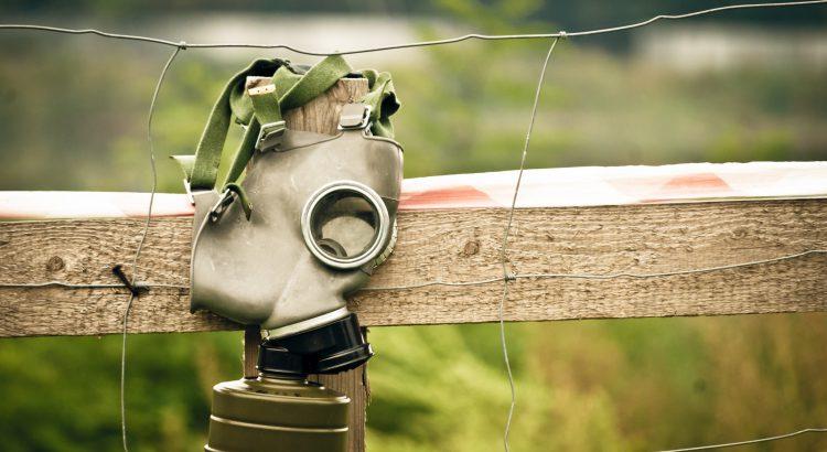 Geliebte Wühlmausgas | Ätherische Öle Gegen Maulwurf & Wühlmaus | Tipps +++ @JN_14