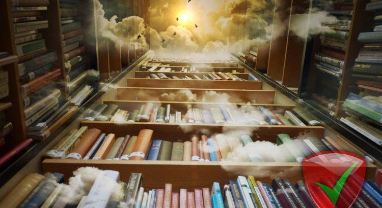 Literatur Quellen Schneckenhilfe